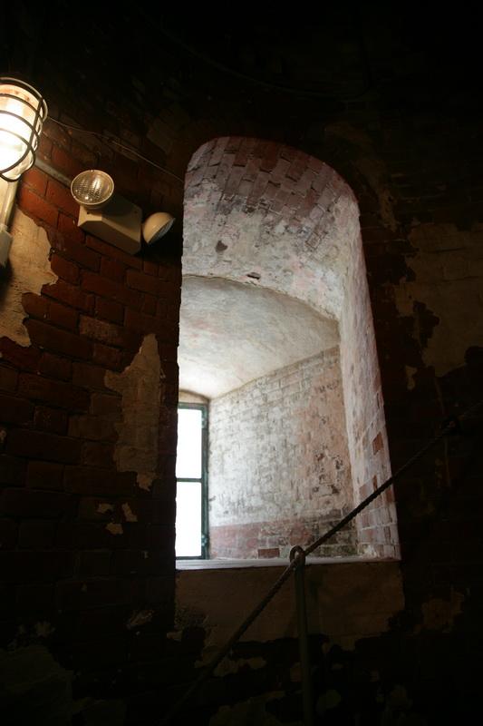 长岛望托角灯塔 (Montauk Point Lighthouse)_图1-10