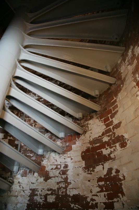 长岛望托角灯塔 (Montauk Point Lighthouse)_图1-14