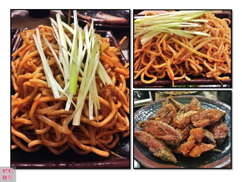 在布鲁克林, 吃最正宗的成都火锅!_图1-7
