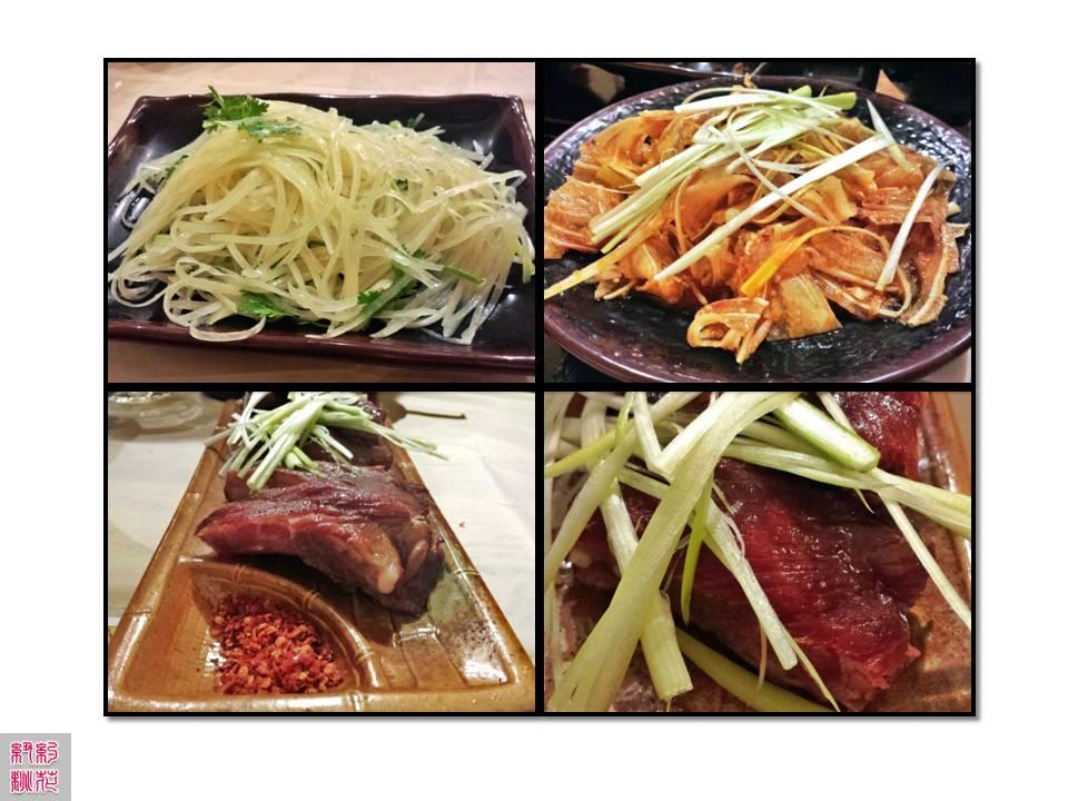 在布鲁克林, 吃最正宗的成都火锅!_图1-8