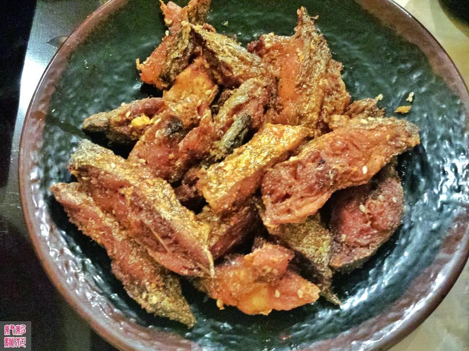 在布鲁克林, 吃最正宗的成都火锅!_图1-9