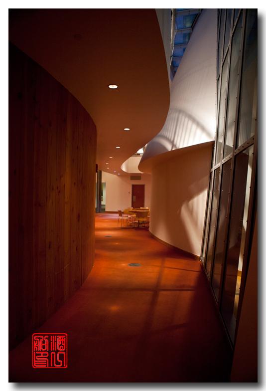 《酒一船原创摄影》:色彩空间入梦流 - MIT 的32号楼_图1-22