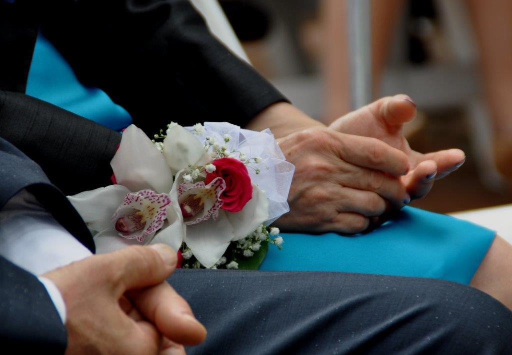 今又是《婚礼随拍和随想》_图1-4