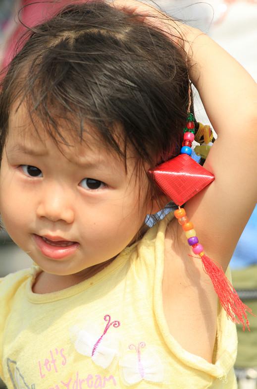 【原创】龙舟节是中国传统文化的骄傲!!_图1-20