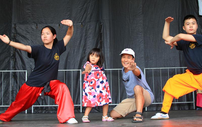 【原创】龙舟节是中国传统文化的骄傲!!_图1-21