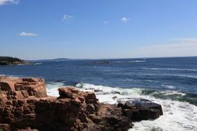 Acadia国家公园(三)