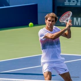 2013美国网球公开赛(U.S. Open)