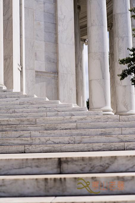 (原创摄影)华盛顿DC有美景,没感觉_图1-16