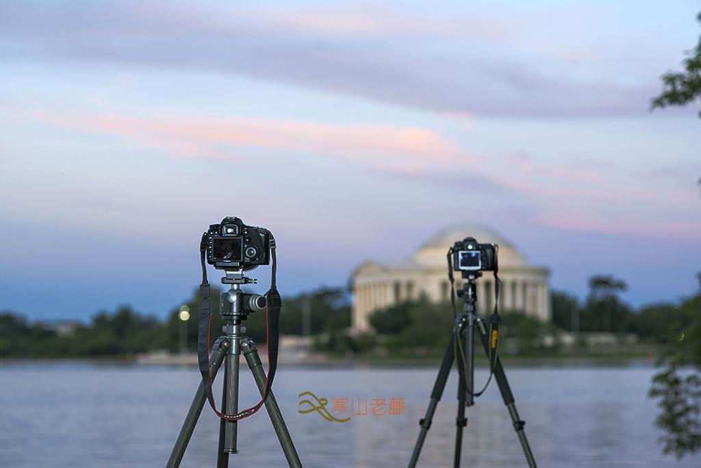 (原创摄影)华盛顿DC有美景,没感觉_图1-10