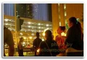 月影.911 12周年祭