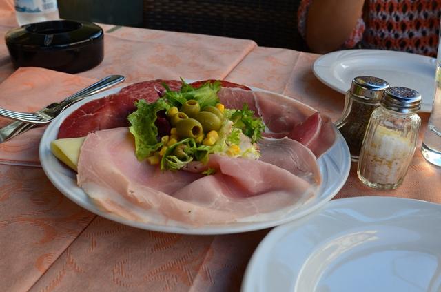 吃在意大利_图1-24