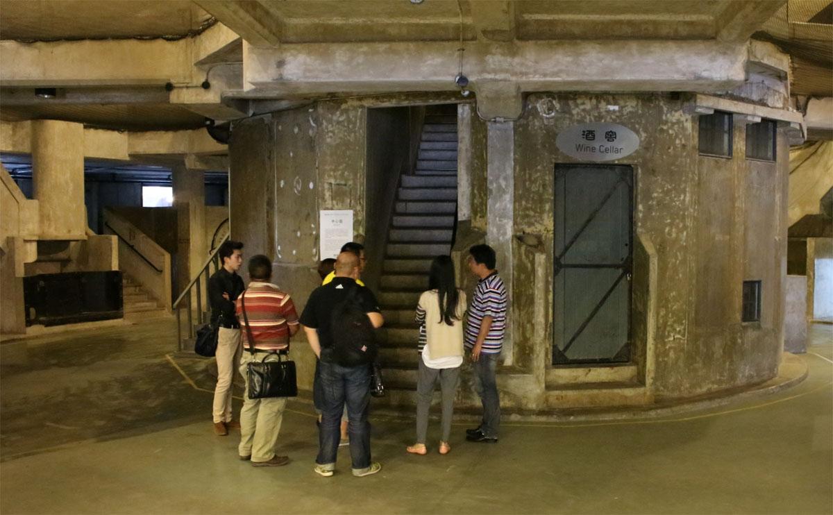 上海 19叁三 老场坊_图1-11