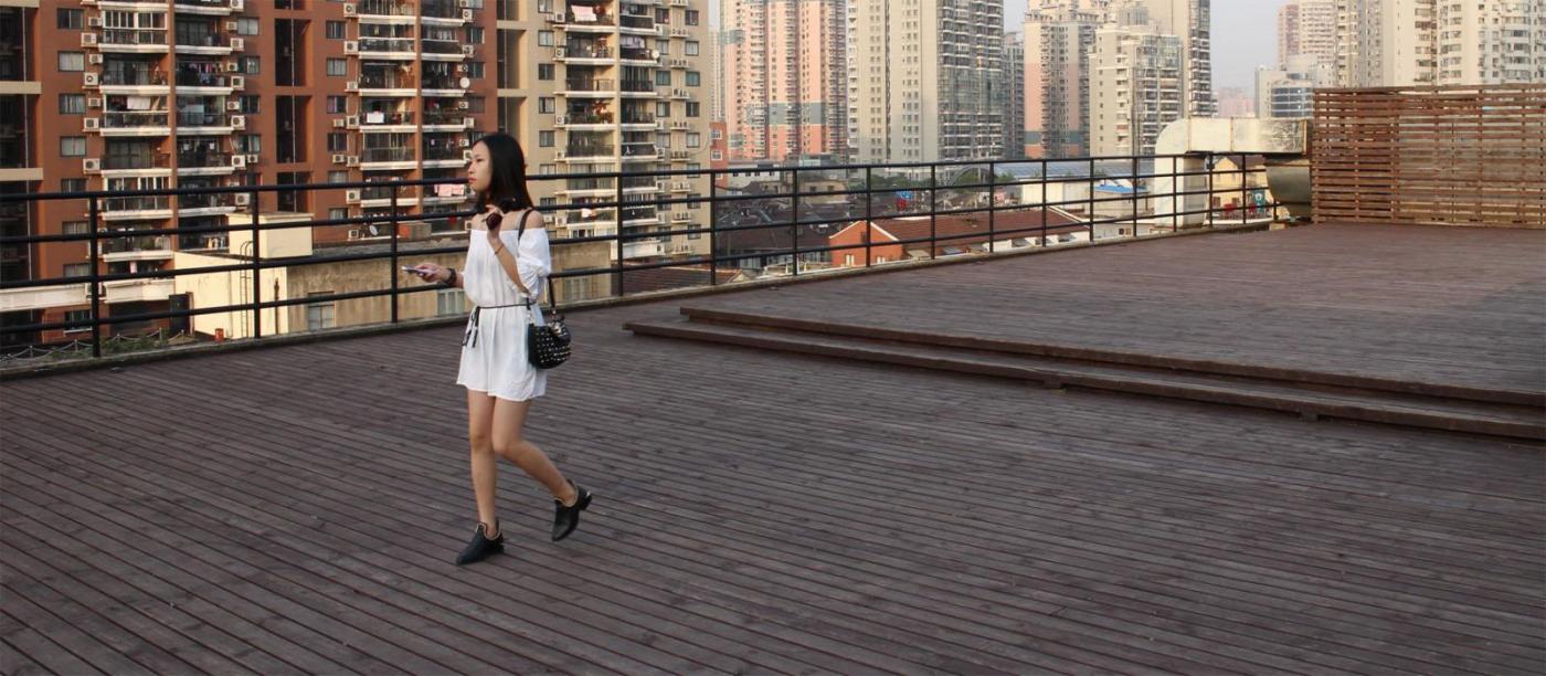 上海 19叁三 老场坊_图1-22