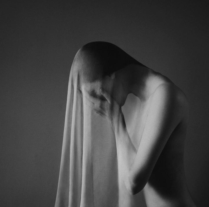 【攝影蟲】喜歡自拍的美女Noell S.Oszvald_图1-3