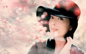 秋䪨- 女士相册--1