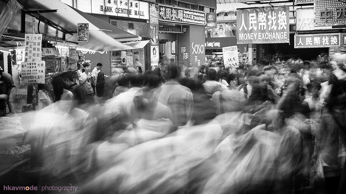 【攝影蟲】人潮---Dennis Dung(中國香港)_图1-10