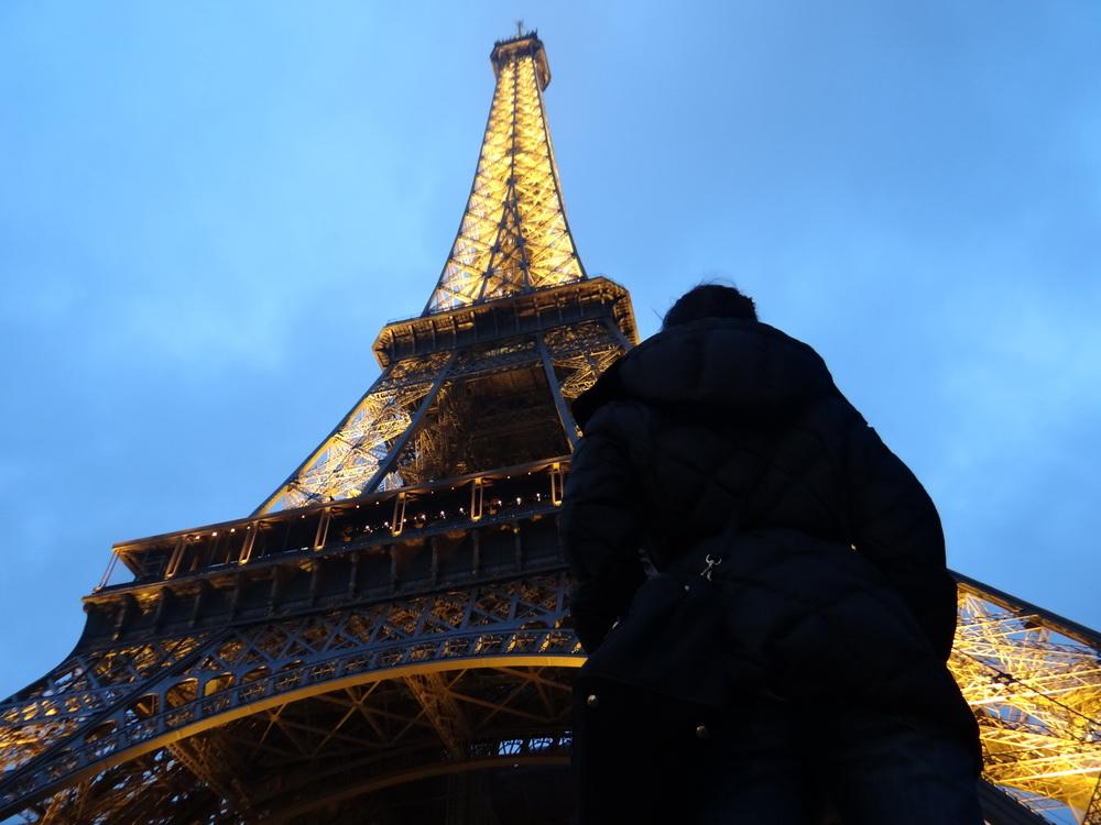 又见巴黎_图1-81