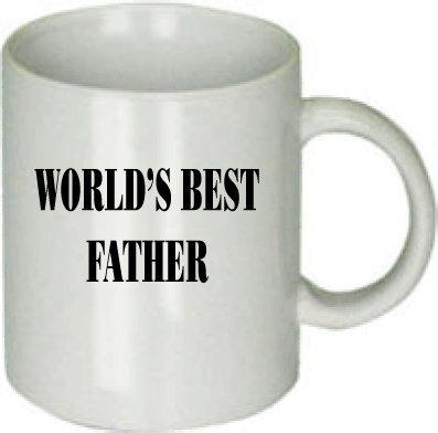【攝影蟲】世界最[好]父親?(兒童不宜)_图1-1