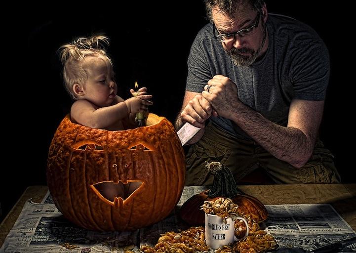 【攝影蟲】世界最[好]父親?(兒童不宜)_图1-13