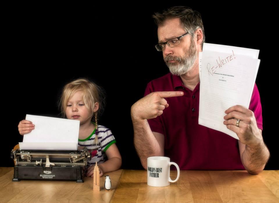 【攝影蟲】世界最[好]父親?(兒童不宜)_图1-36
