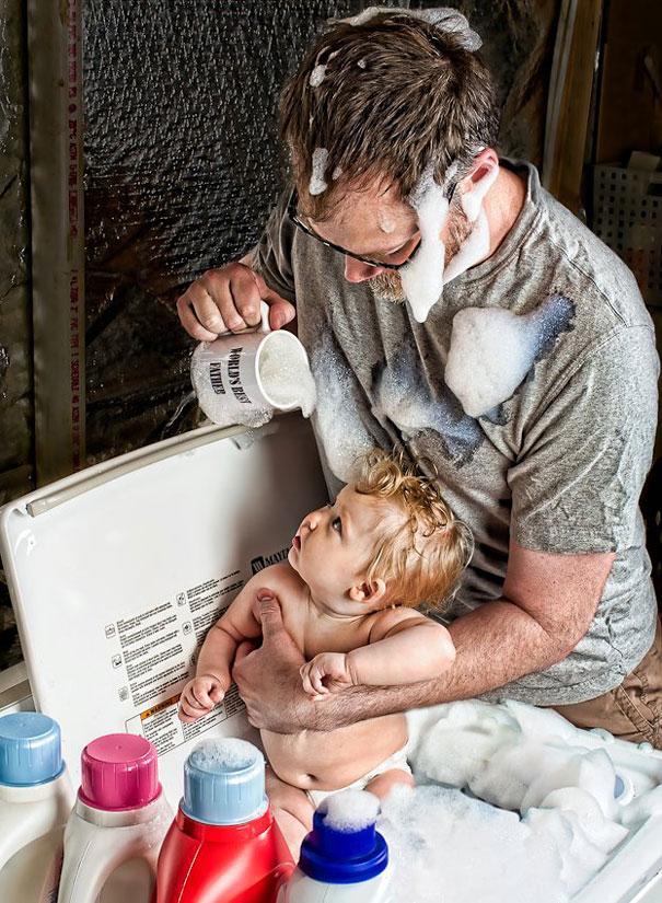 【攝影蟲】世界最[好]父親?(兒童不宜)_图1-54