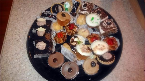 我家的圣诞大餐_图1-7
