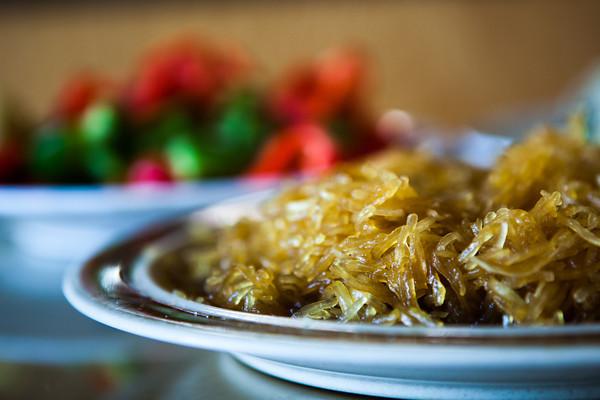【自由鸟】上海居家男人做的一桌美味佳肴,色香味俱全_图1-10