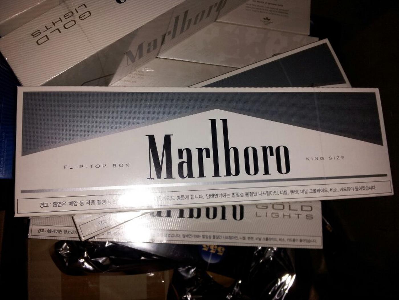 香烟韩国发货一手货源的博客_图1-1