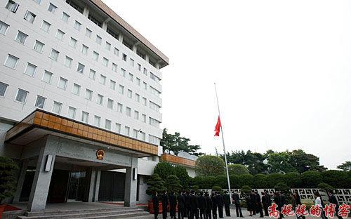 这些年中国驻外使领馆的遇袭事件_图1-5