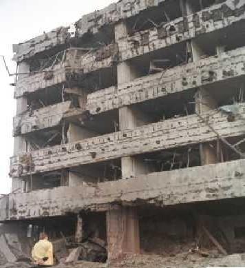 这些年中国驻外使领馆的遇袭事件_图1-12