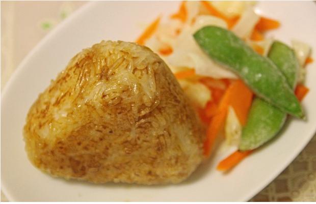 日式烤饭团_图1-1