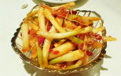 被扔掉的蔬菜部位最营养_图1-3