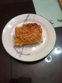 高端大气上档次的乳酪桃子糕_图1-12