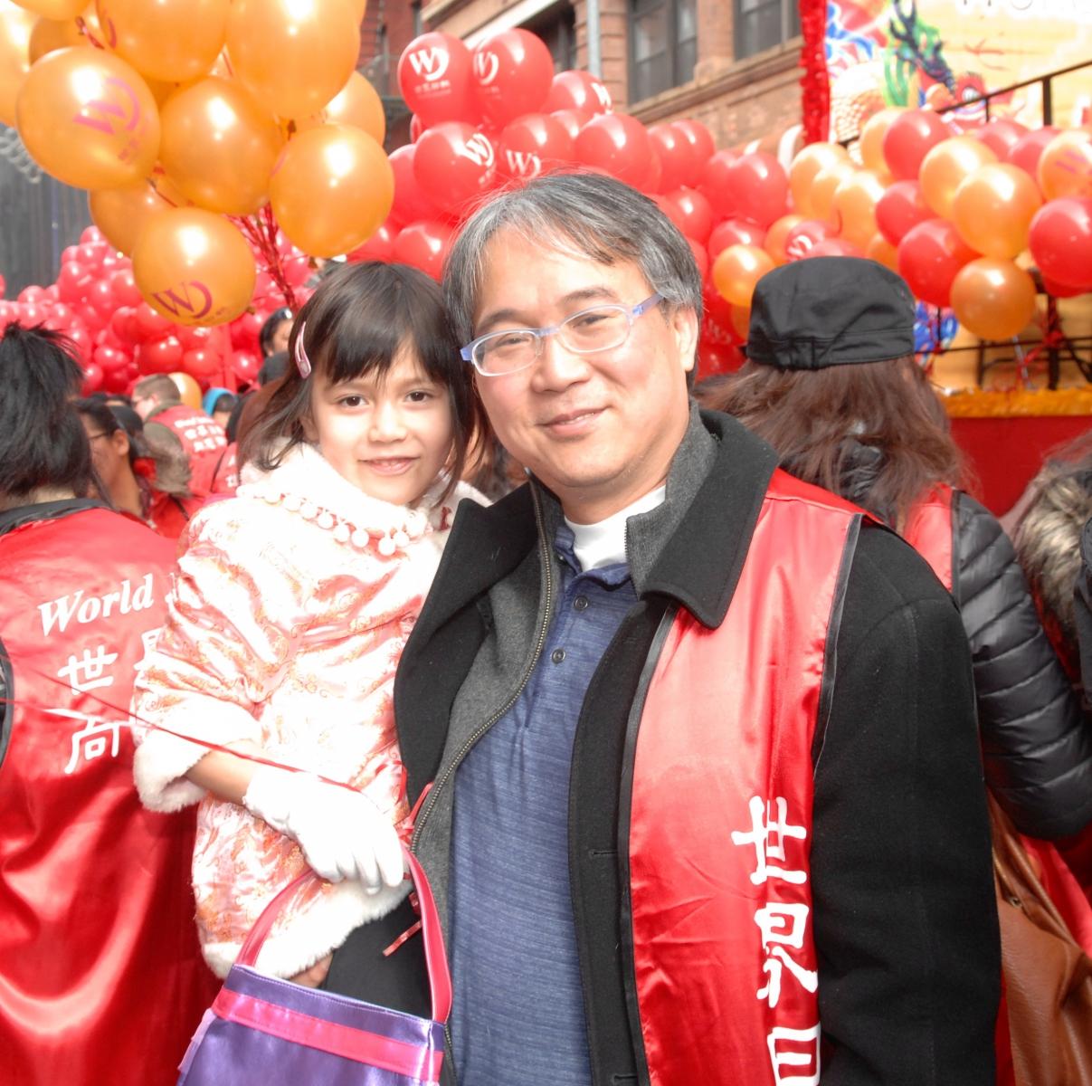 龍行華埠_图1-11