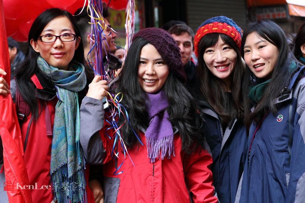 阵容强大的美国中文电视与中文网队伍_图1-26