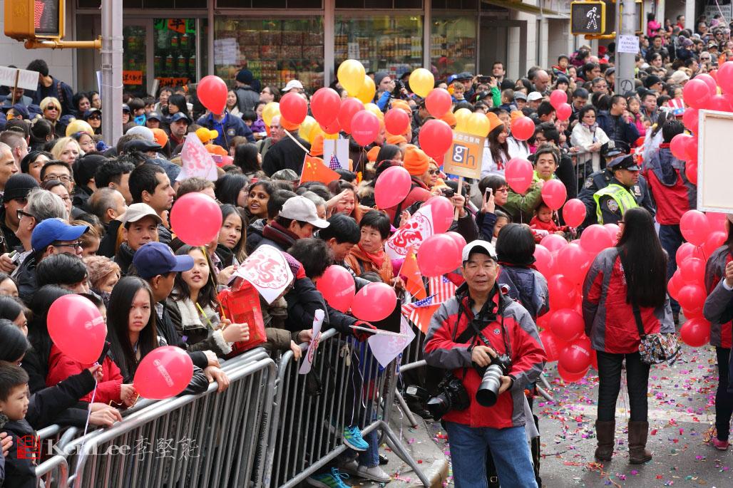 阵容强大的美国中文电视与中文网队伍_图1-10