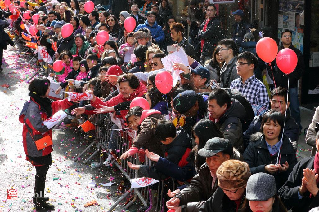 阵容强大的美国中文电视与中文网队伍_图1-11