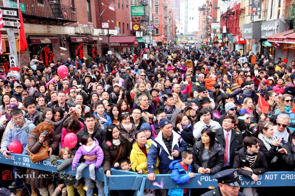 阵容强大的美国中文电视与中文网队伍_图1-21