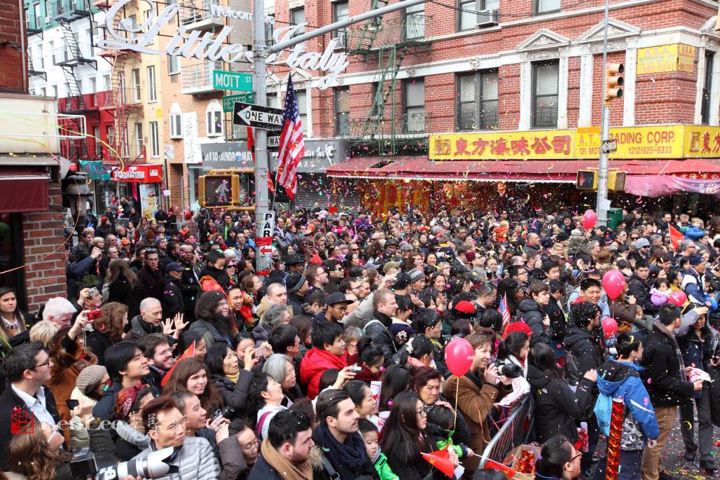 阵容强大的美国中文电视与中文网队伍_图1-22