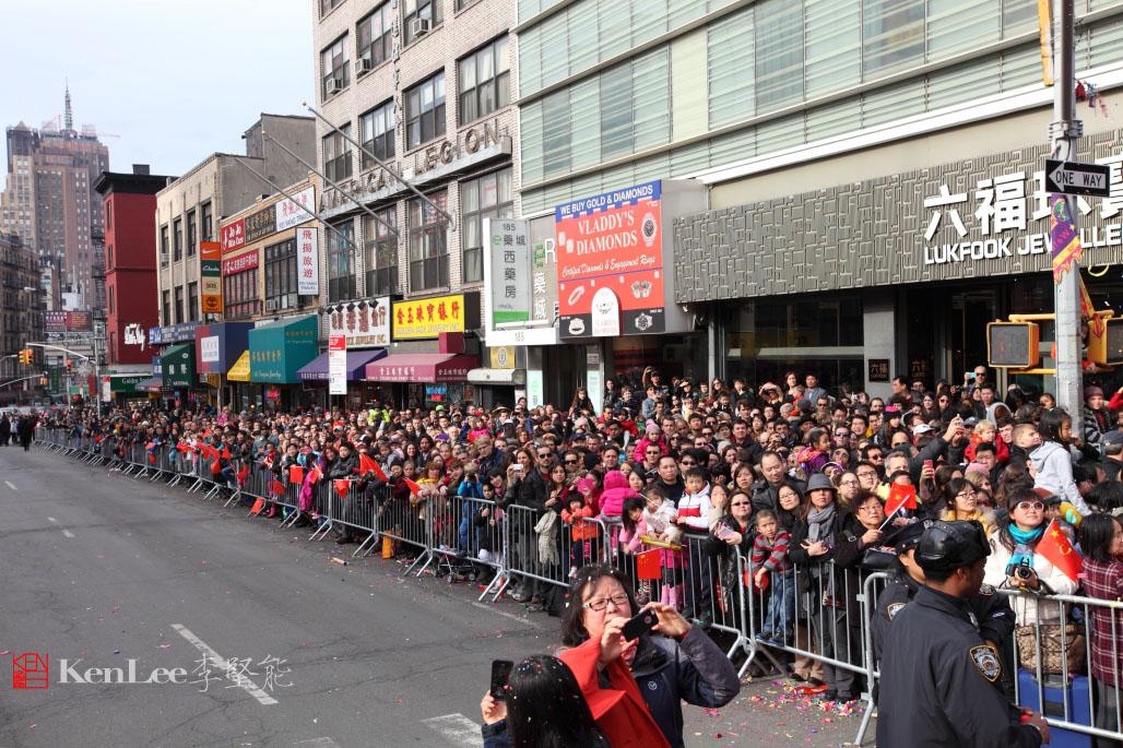 阵容强大的美国中文电视与中文网队伍_图1-23