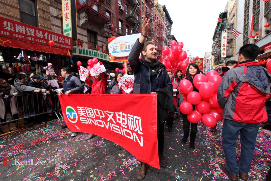 阵容强大的美国中文电视与中文网队伍_图1-13
