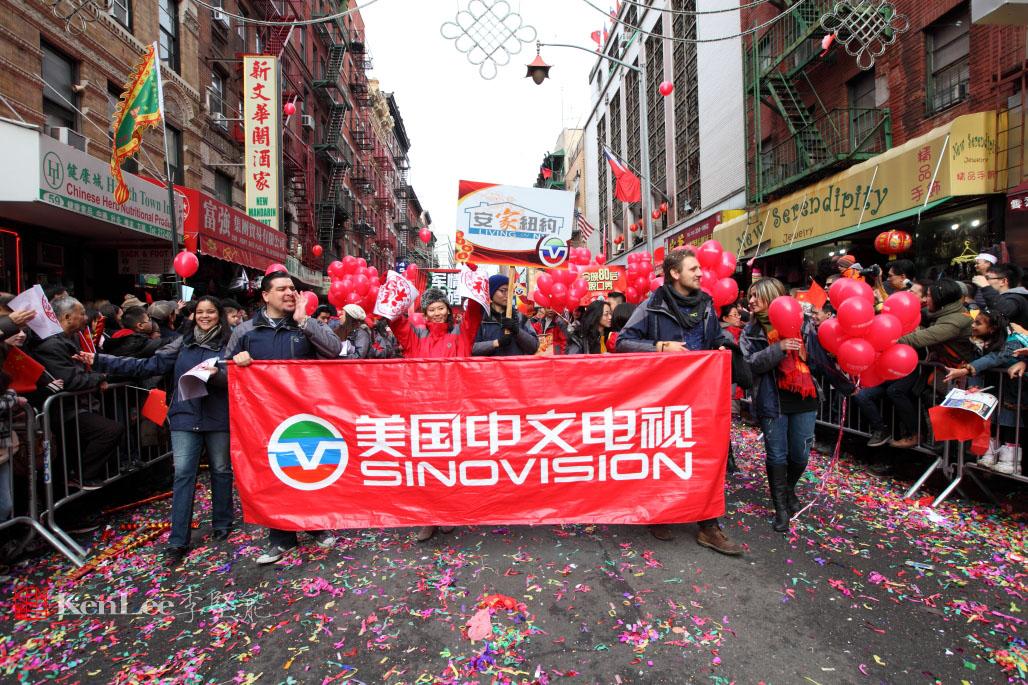 阵容强大的美国中文电视与中文网队伍_图1-14