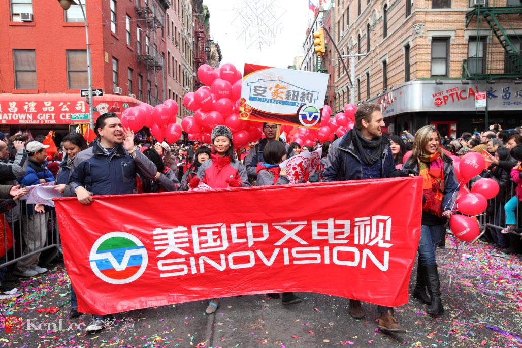阵容强大的美国中文电视与中文网队伍_图1-15