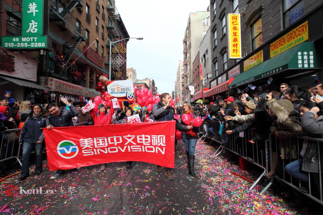 阵容强大的美国中文电视与中文网队伍_图1-16