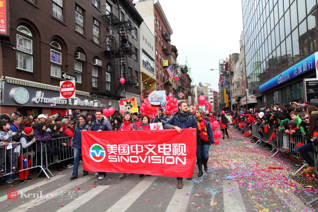 阵容强大的美国中文电视与中文网队伍_图1-20