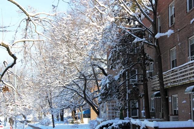 2014 雪景_图1-7