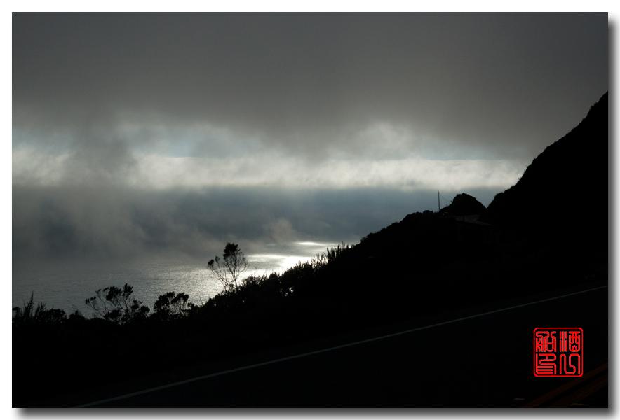 《酒一船》:大苏尔(Big Sur) - 加州最美的海岸线_图2-21