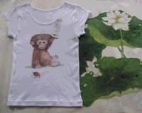 我的手绘T恤_图1-6