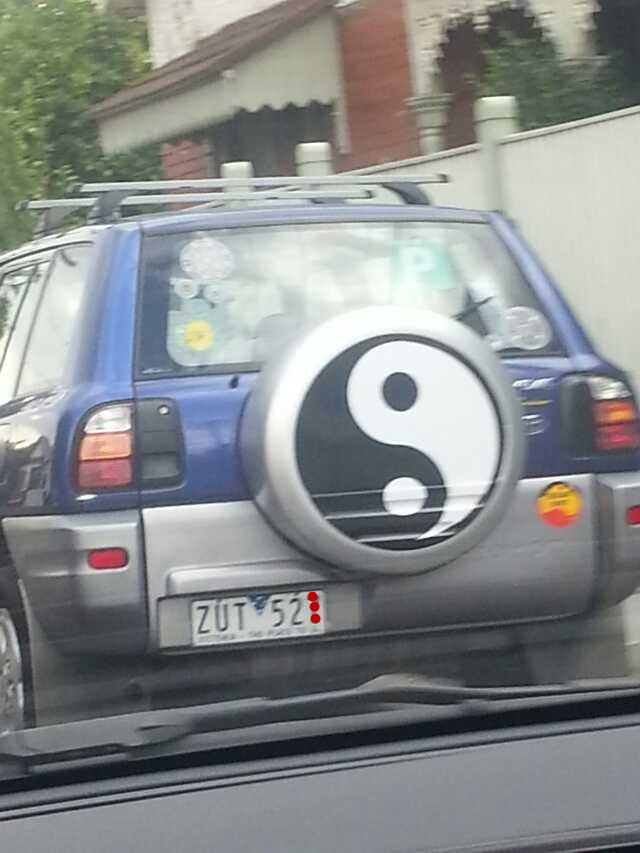 这车能出事吗?????_图1-2