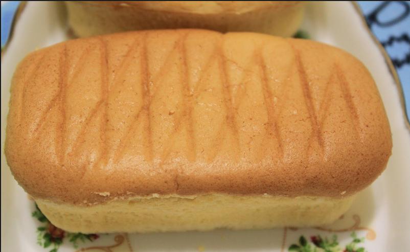 日本棉花蛋糕_图1-1